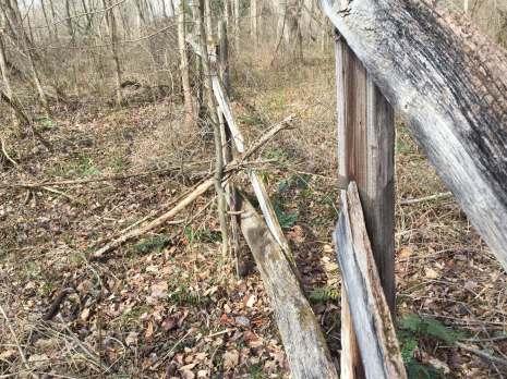 nowata farm fences